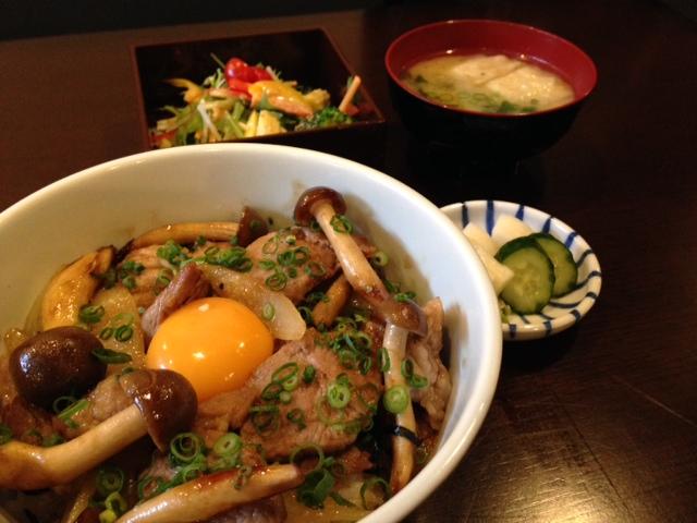 スタミナ丼.JPG