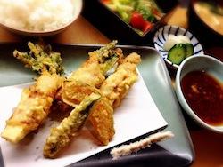 肉巻き天ぷら.JPG